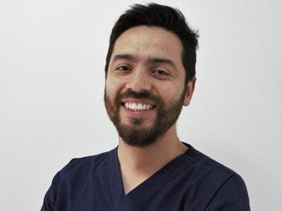 dentista 1 conce