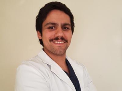 dentista 2 conce