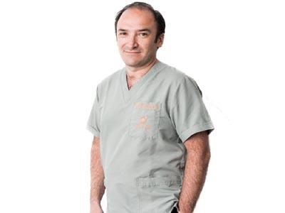 dentista 1 temuco