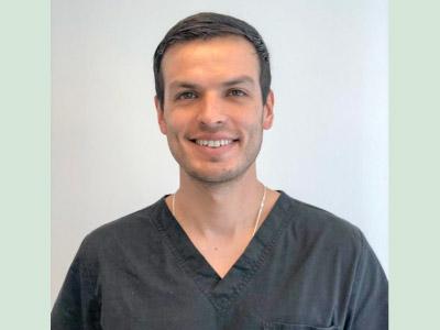 ortodoncista 3 valparaiso