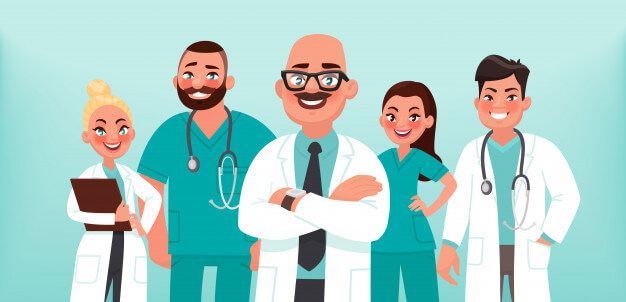 ver salud especialistas chile