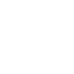 oftalmologia en chile