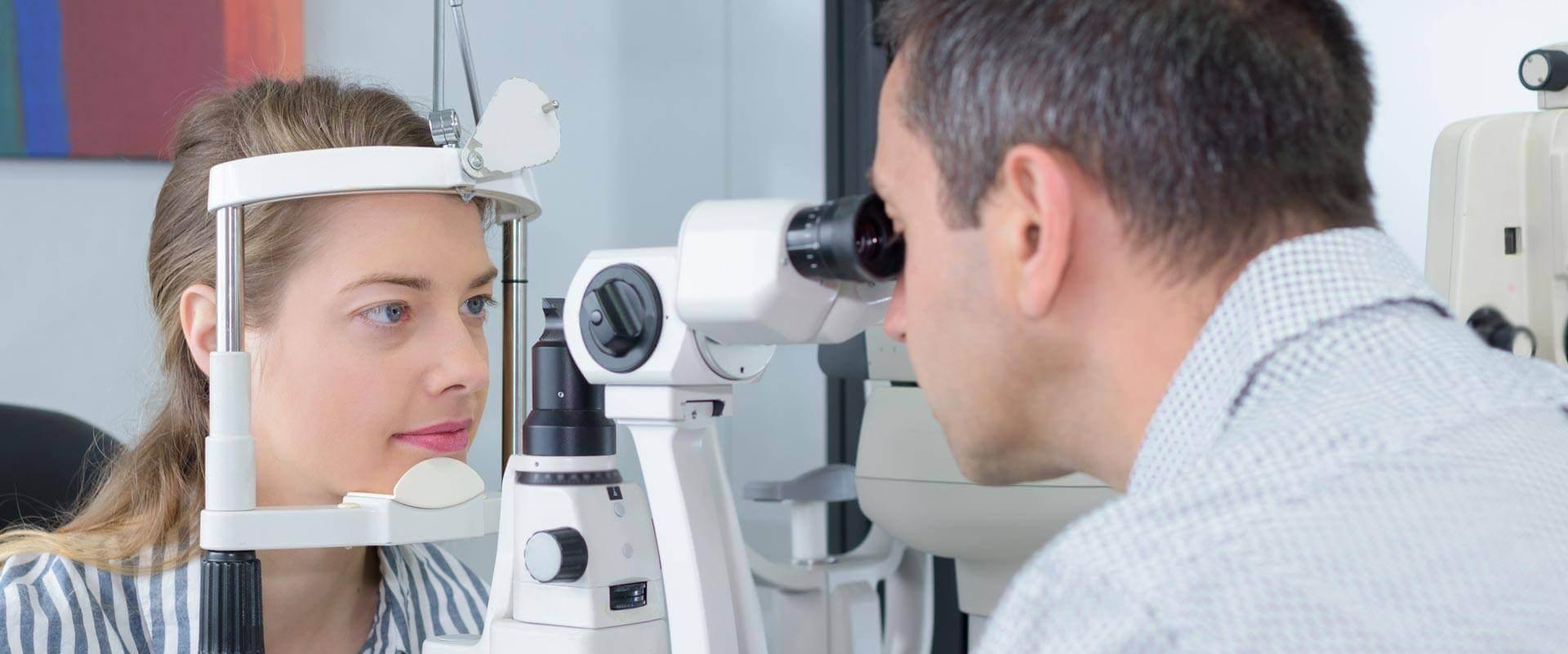 oftalmologos chile por ubicacion