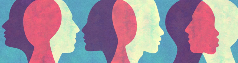 psiquiatras en chile por ubicacion