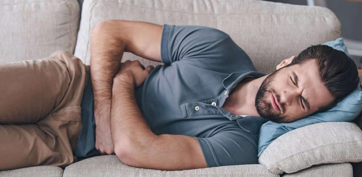 dolor abdominal gastroenterologos