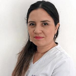 gastroenterologo 1 en santiago