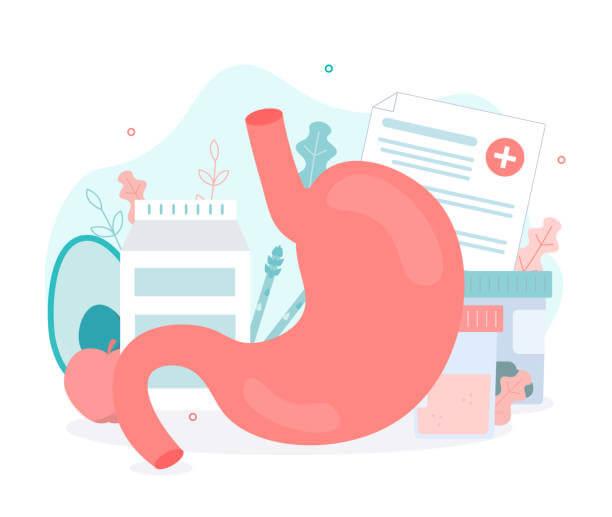 gastroenterologo por fonasa la serena