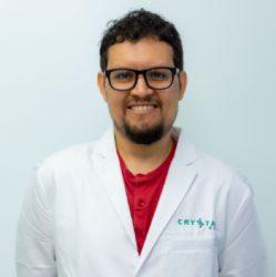 dermatologo 1 antofagasta
