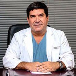 dermatologo 1 arica