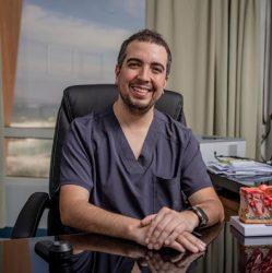 dermatologo 1 quique