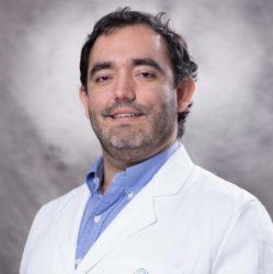 dermatologo 1 la serena