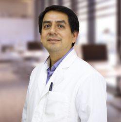 dermatologo 1 maipu