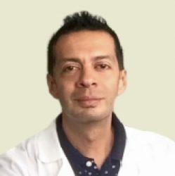 dermatologo 1 puente alto