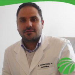 dermatologo 1 quillota