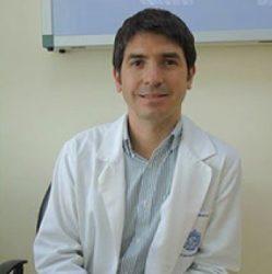 dermatologo 1 rancagua