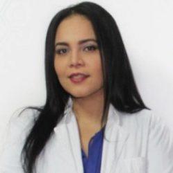dermatologo 2 arica