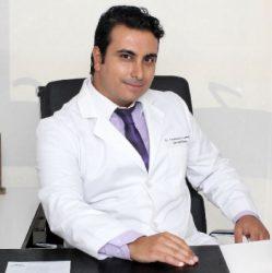 dermatologo 2 chillan