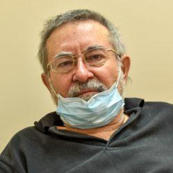 dermatologo 2 iquique