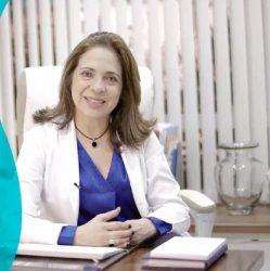 dermatologo 2 maipu