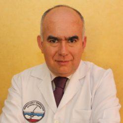 dermatologo 2 quillota