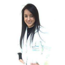 dermatologo 2 rancagua