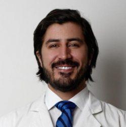 dermatologo 2 talca