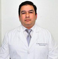 dermatologo 2 temuco