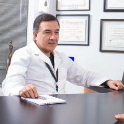 dermatologo 2 vina