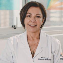 dermatologo 3 iquique