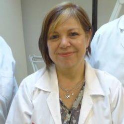 dermatologo 3 rancagua