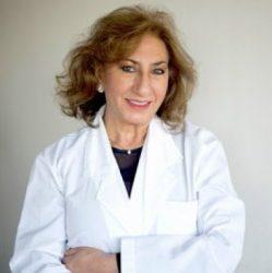 dermatologo 3 talca
