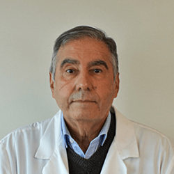 gastroenterologo 1 en chillan