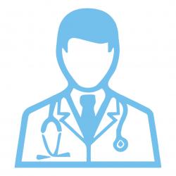 gastroenterologo 1 en la serena