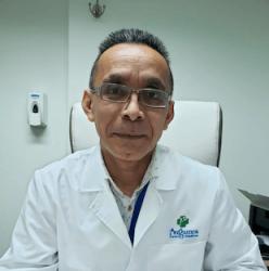 gastroenterologo 2 en antofagasta