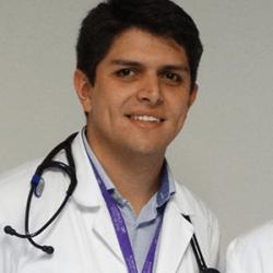 gastroenterologo 2 en temuco