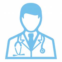 gastroenterologo 3 en rancagua