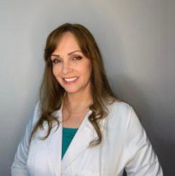oftalmologo 1 en antofagasta