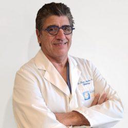 oftalmologo 1 en arica