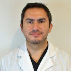 oftalmologo 1 en chillan