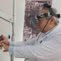 oftalmologo 1 en concepcion