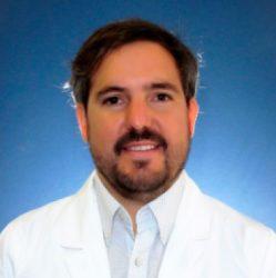 oftalmologo 1 en maipu