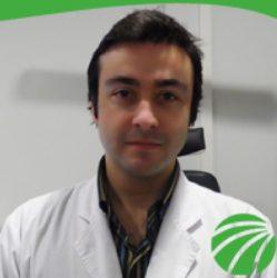 oftalmologo 1 en quillota