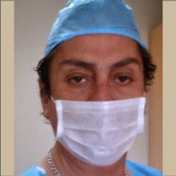 oftalmologo 1 en santiago centro