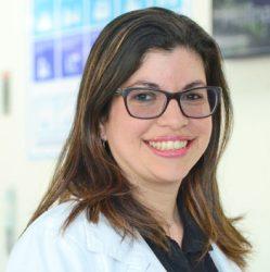 oftalmologo 1 en talca