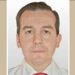 oftalmologo 1 en valdivia