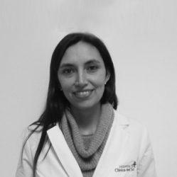 oftalmologo 2 en antofagasta
