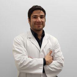 oftalmologo 2 en arica