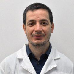 oftalmologo 2 en chillan