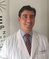 oftalmologo 2 en concepcion