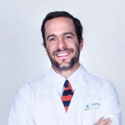 oftalmologo 2 en la serena